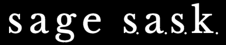 sage s.a.s.k